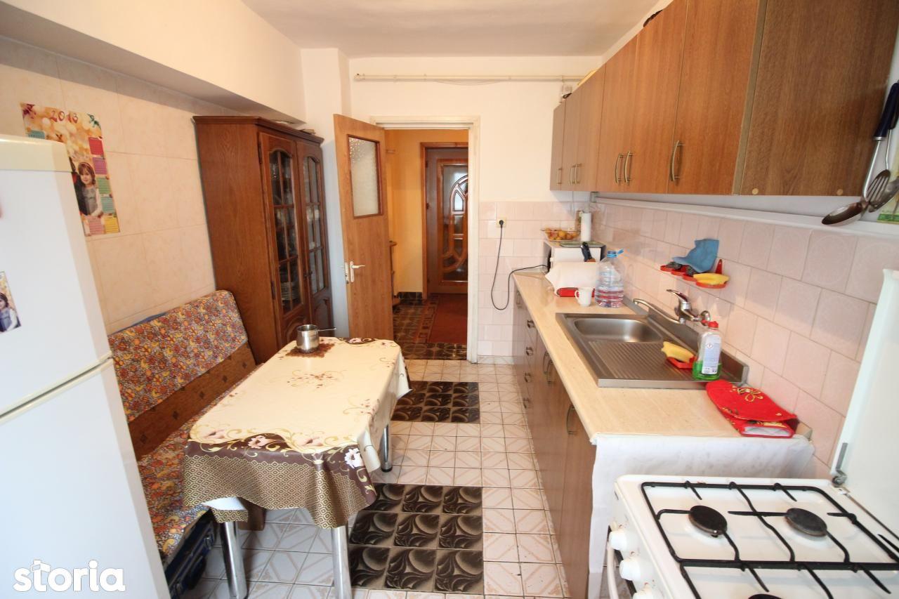 Apartament de vanzare, Bacău (judet), Miorița - Foto 16