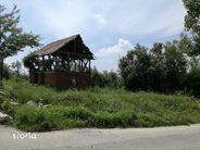 Teren de Vanzare, Vâlcea (judet), Ostroveni - Foto 2