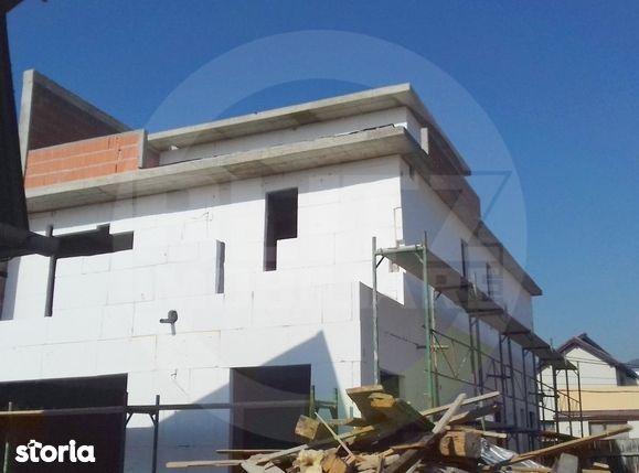 Casa de vanzare, Cluj (judet), Calea Dorobanților - Foto 2