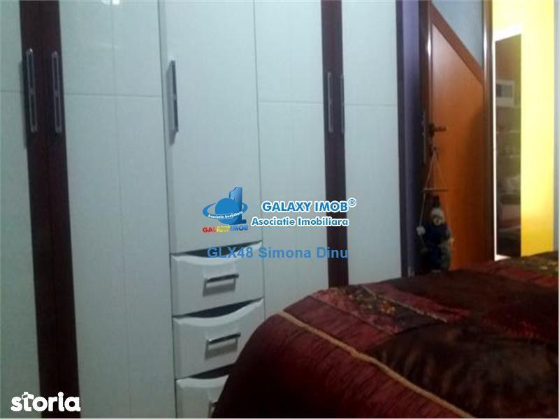 Apartament de inchiriat, Targoviste, Dambovita, Micro 9 - Foto 2
