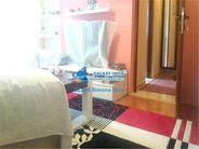 Apartament de inchiriat, Targoviste, Dambovita, Micro 9 - Foto 6