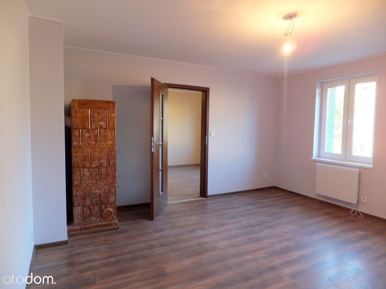 Mieszkanie na sprzedaż, Katowice, Dąbrówka Mała - Foto 5