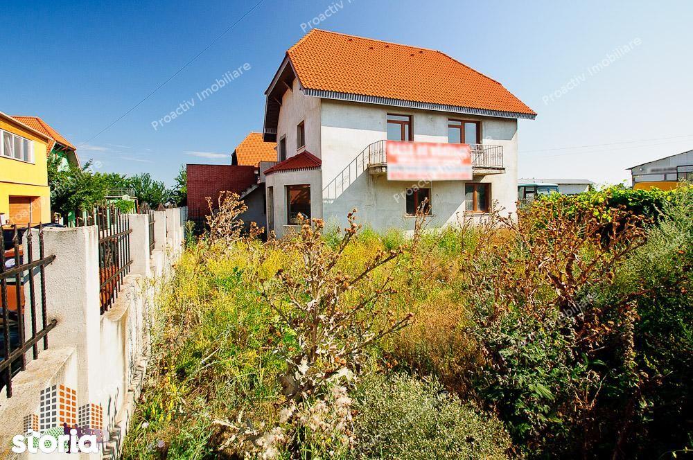 Casa de vanzare, Galați (judet), Mazepa 2 - Foto 1