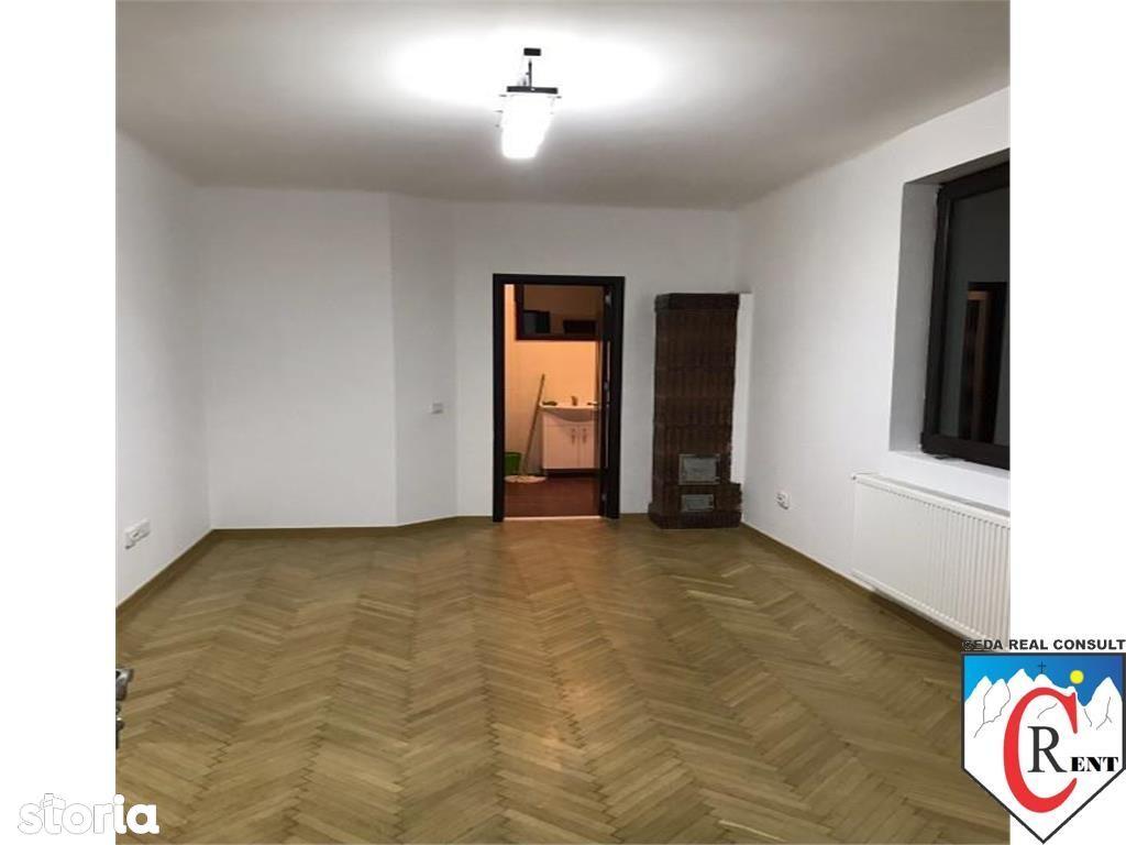 Apartament de inchiriat, București (judet), Strada Poet Andrei Mureșanu - Foto 2