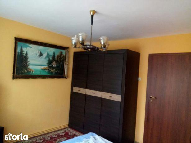 Apartament de vanzare, Brașov (judet), Triaj-Hărman - Foto 4
