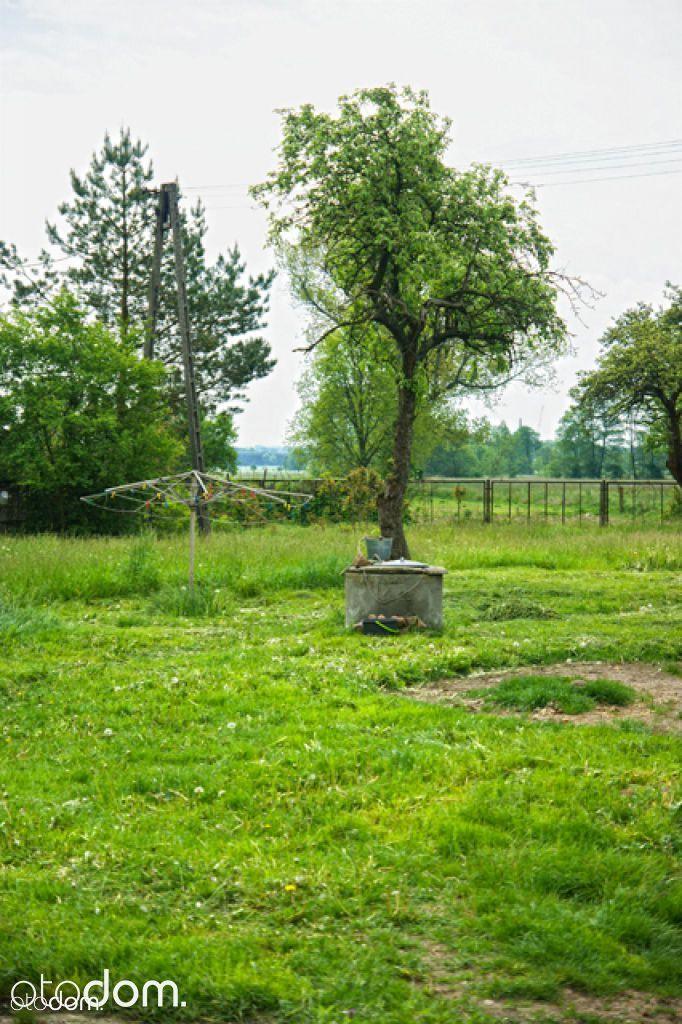 Dom na sprzedaż, Kuroch, ostrowski, wielkopolskie - Foto 10
