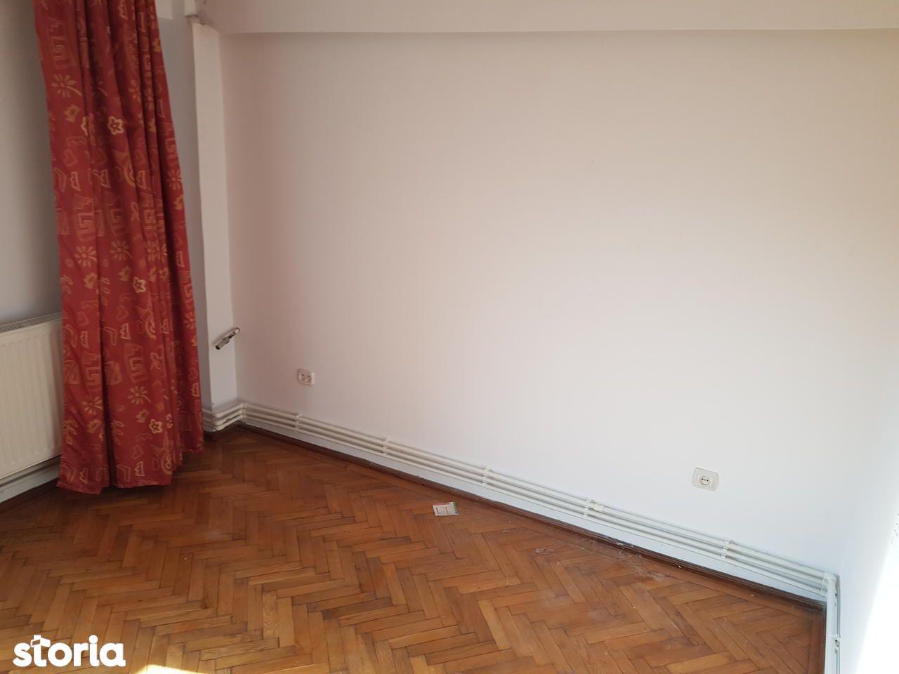 Apartament de vanzare, Constanța (judet), Bulevardul Aurel Vlaicu - Foto 5