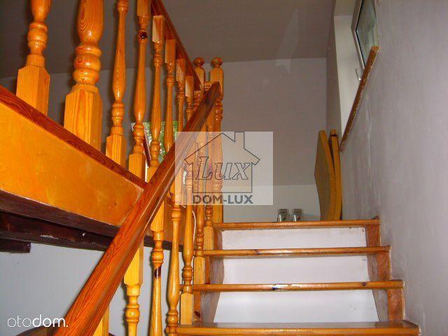 Dom na sprzedaż, Bobrowniki, lipnowski, kujawsko-pomorskie - Foto 12
