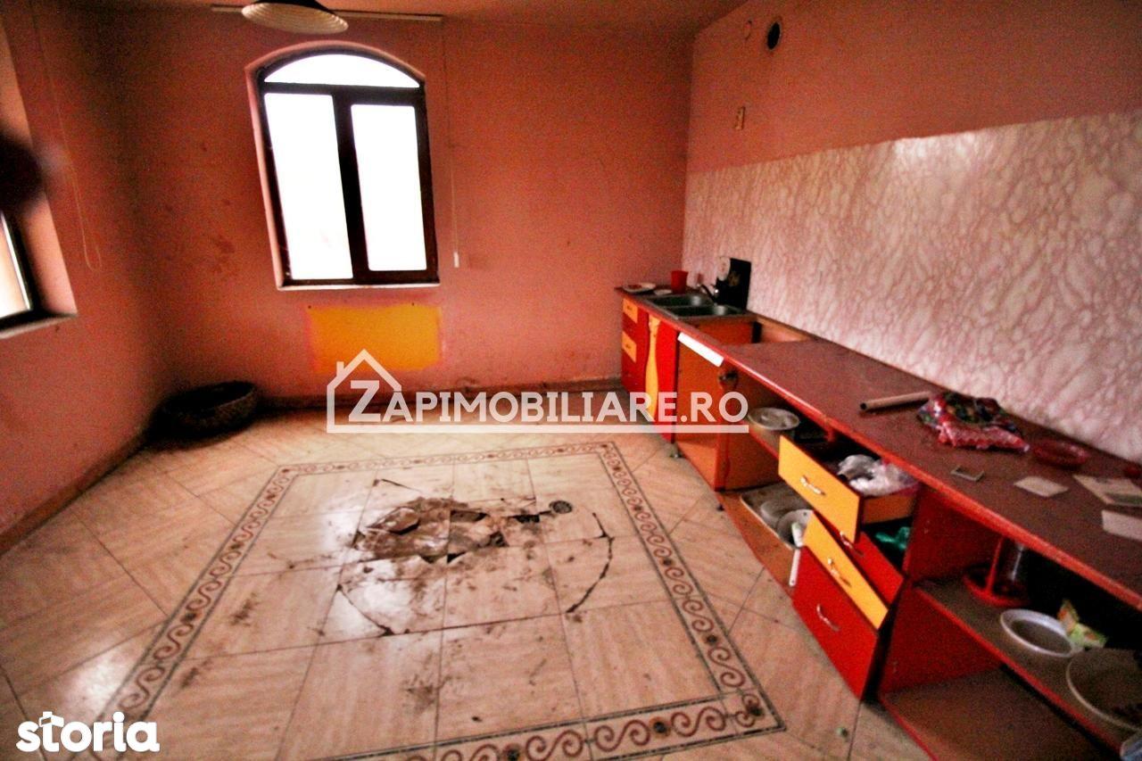 Casa de vanzare, Mureș (judet), Cerghid - Foto 5