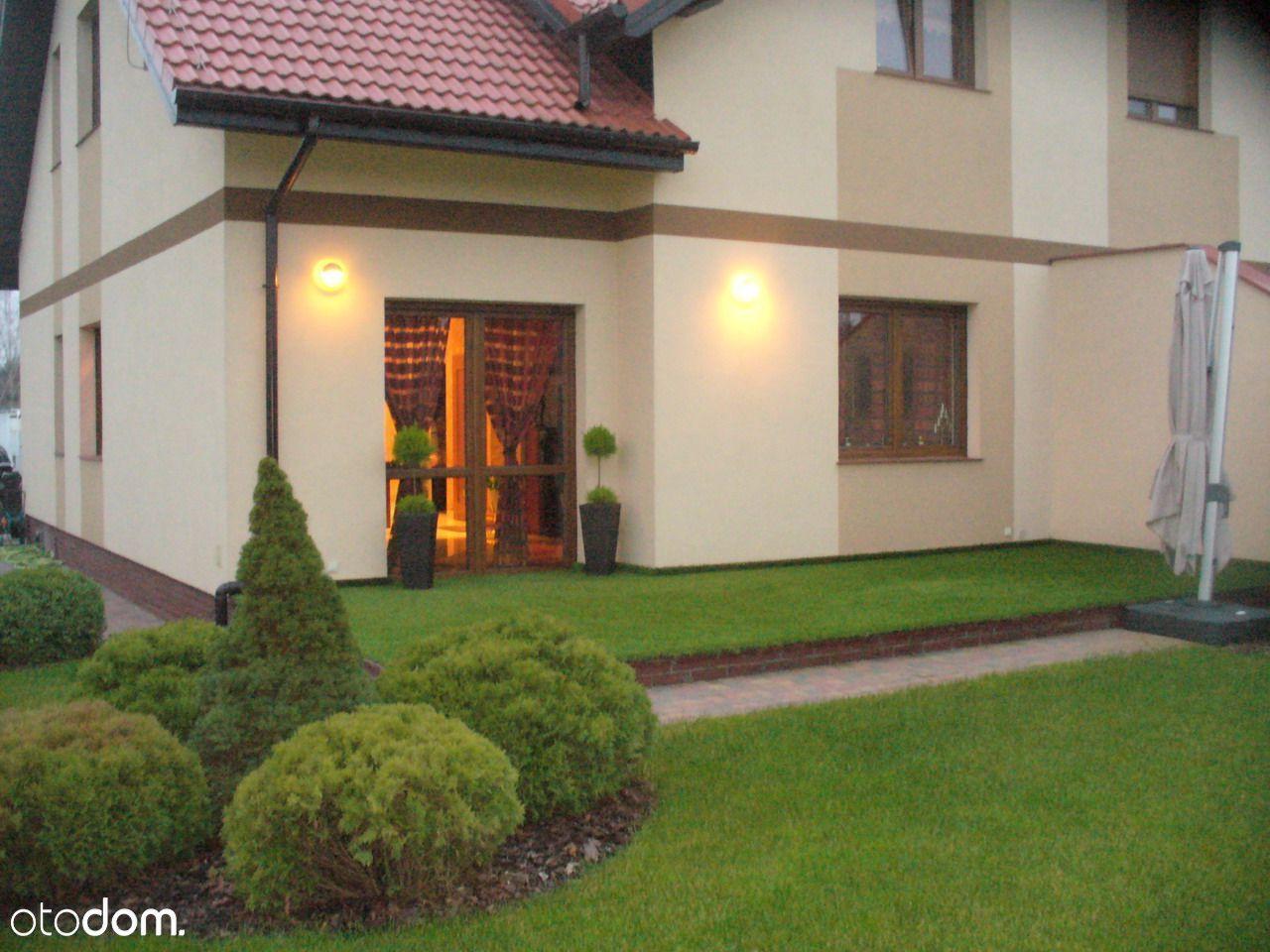 Dom na sprzedaż, Poznań, Jeżyce - Foto 3
