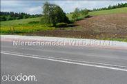 Działka na sprzedaż, Jureczkowa, bieszczadzki, podkarpackie - Foto 3