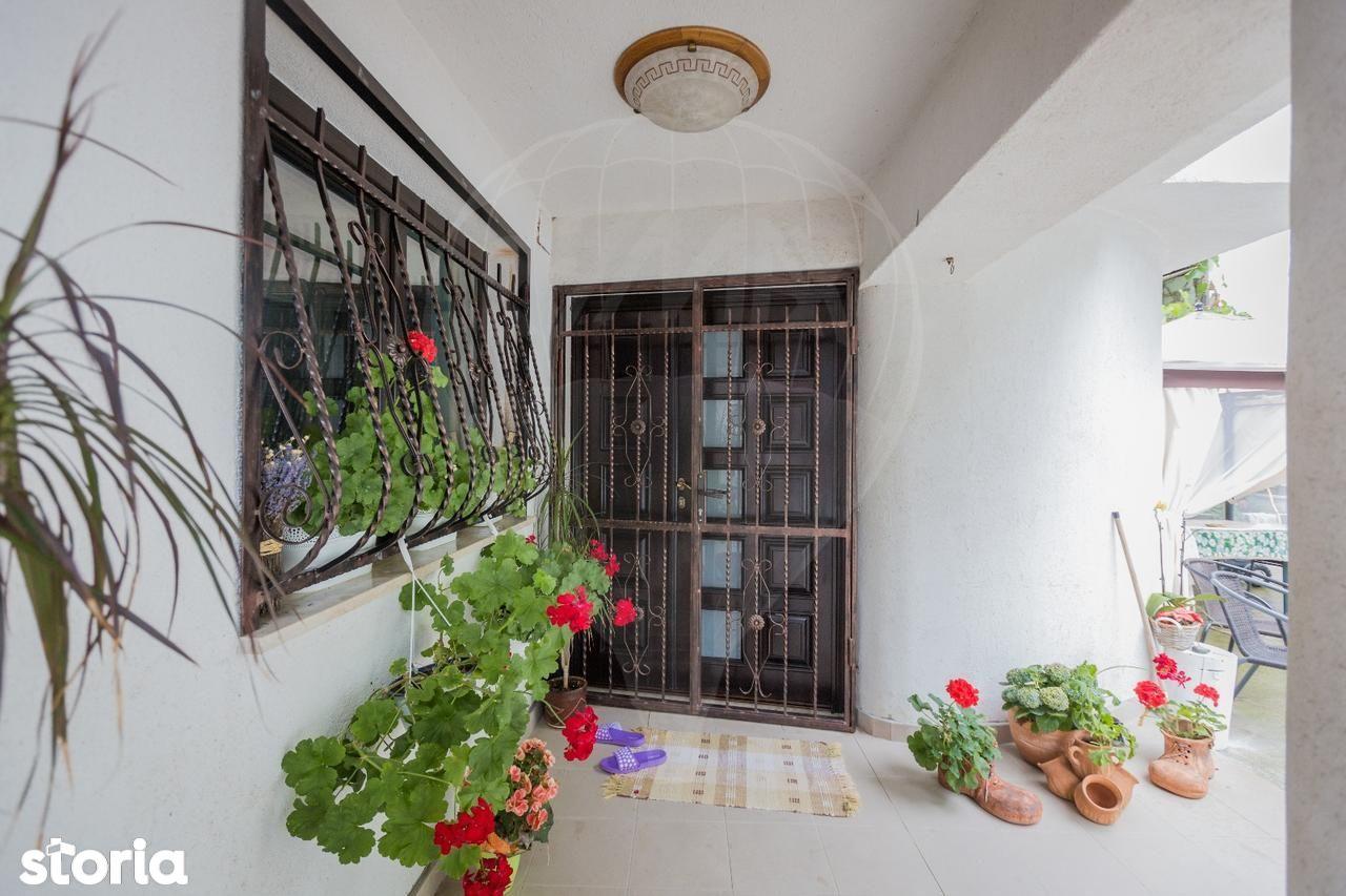 Casa de vanzare, Neamț (judet), Strada Ion Creangă - Foto 3