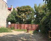 Teren de Vanzare, București (judet), Dorobanți - Foto 3