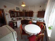 Mieszkanie na sprzedaż, Bytom, Stroszek - Foto 3