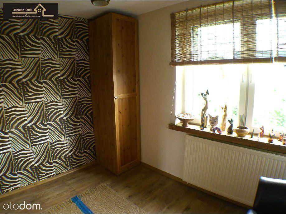 Dom na sprzedaż, Pszczyna, pszczyński, śląskie - Foto 6