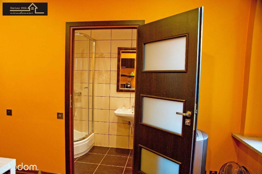 Mieszkanie na sprzedaż, Gliwice, Śródmieście - Foto 9