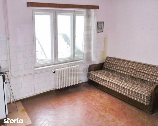 Casa de vanzare, Brașov (judet), Strada Florilor - Foto 3
