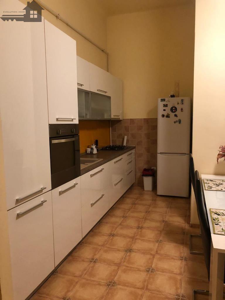 Apartament de inchiriat, Timiș (judet), Blașcovici - Foto 4