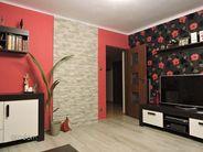 Dom na sprzedaż, Aleksandrów Kujawski, aleksandrowski, kujawsko-pomorskie - Foto 4