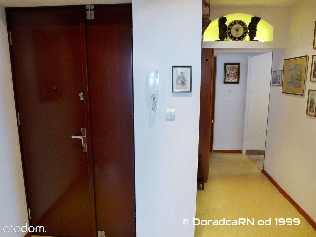 Mieszkanie na sprzedaż, Poznań, wielkopolskie - Foto 14
