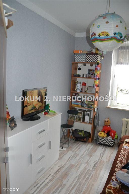 Mieszkanie na sprzedaż, Jastrzębie-Zdrój, Zofiówka - Foto 7