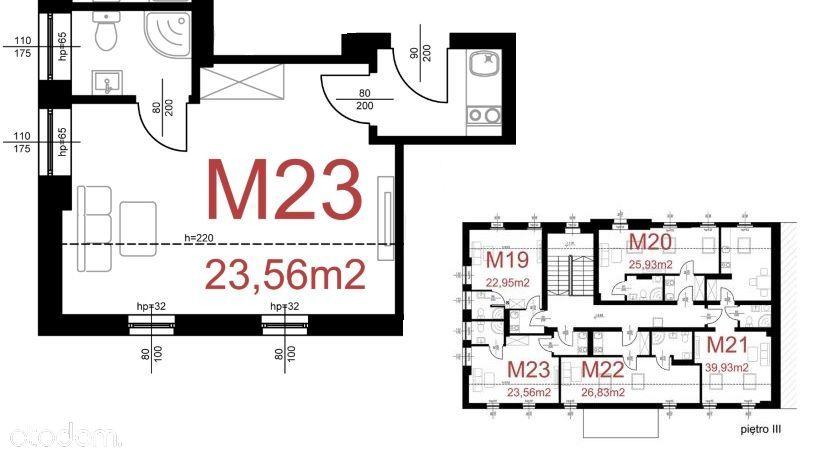 Mieszkanie na sprzedaż, Katowice, Śródmieście - Foto 2
