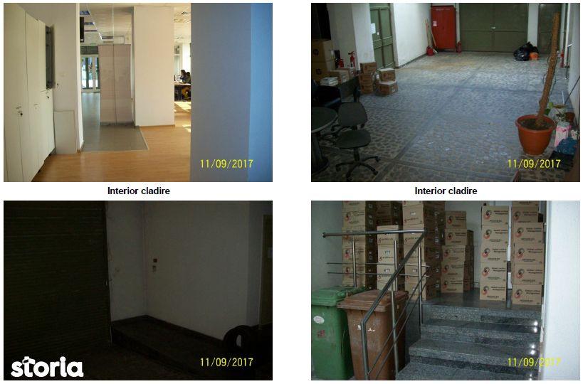 Birou de vanzare, Giurgiu (judet), Tineretului - Foto 10