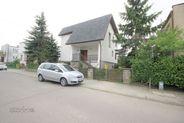 Dom na sprzedaż, Nysa, nyski, opolskie - Foto 2