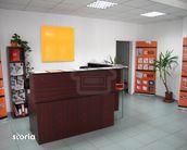 Spatiu Comercial de vanzare, Ilfov (judet), Pantelimon - Foto 4