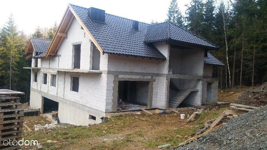 Dom na sprzedaż, Karpacz, jeleniogórski, dolnośląskie - Foto 5