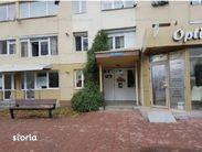 Apartament de vanzare, Neamț (judet), Strada Mărăței - Foto 1