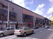 Lokal użytkowy na wynajem, Częstochowa, Centrum - Foto 12