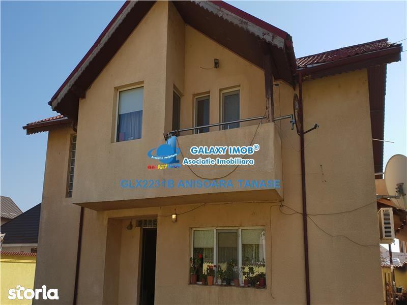 Casa de vanzare, Ilfov (judet), Strada Pescărușului - Foto 10