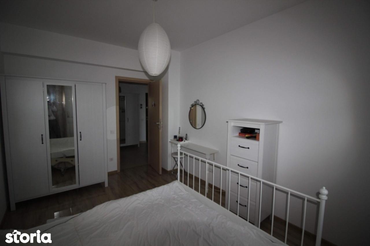 Apartament de inchiriat, Bucuresti, Sectorul 1, Bucurestii Noi - Foto 6