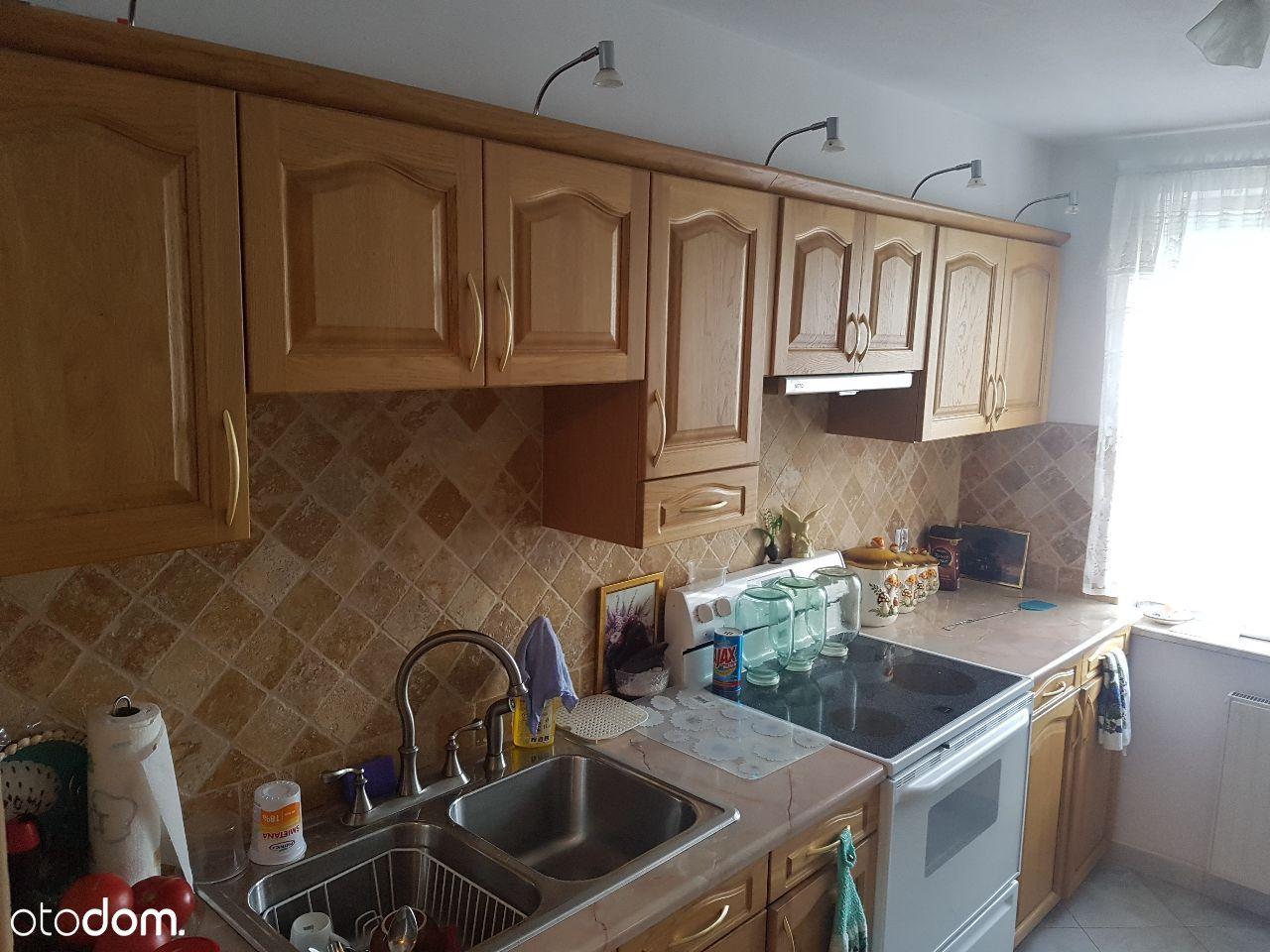 Mieszkanie na sprzedaż, Augustów, augustowski, podlaskie - Foto 3