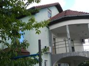 Casa de vanzare, Cluj (judet), Strada Ovidiu Iuliu Moldovan - Foto 4