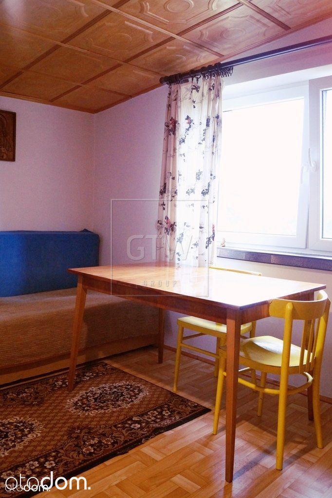 Dom na sprzedaż, Dąbrówki, kozienicki, mazowieckie - Foto 9