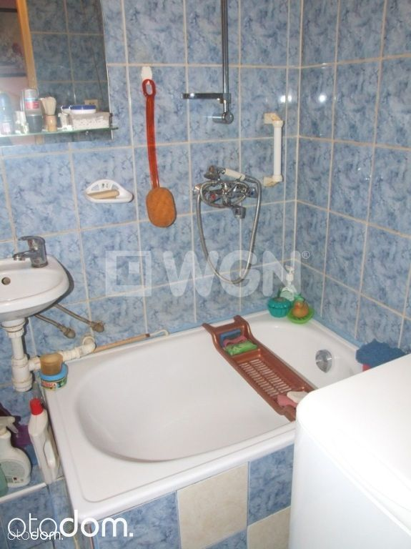 Mieszkanie na sprzedaż, Lubin, lubiński, dolnośląskie - Foto 9