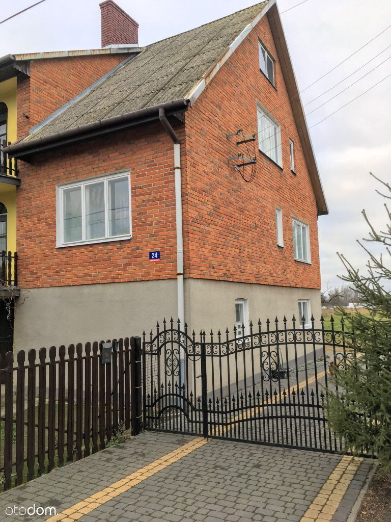 Dom na sprzedaż, Bednary, łowicki, łódzkie - Foto 2