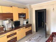 Apartament de vanzare, Constanța (judet), Strada Dionisie cel Mic - Foto 16