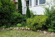 Dom na sprzedaż, Knyki, szczecinecki, zachodniopomorskie - Foto 17