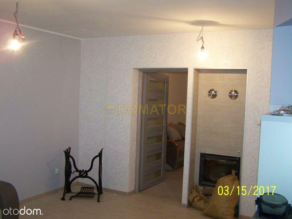 Mieszkanie na sprzedaż, Łeba, lęborski, pomorskie - Foto 2
