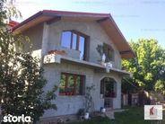 Casa de vanzare, Magurele, Bucuresti - Ilfov - Foto 1