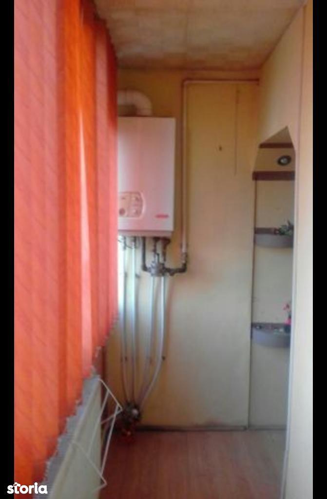 Apartament de vanzare, Cluj (judet), Mărăști - Foto 5