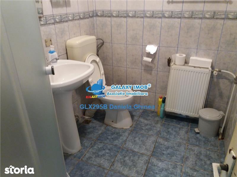Apartament de vanzare, București (judet), Strada Serg. Maj. Dumitru Samoilă - Foto 13