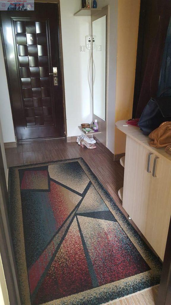 Apartament de vanzare, Argeș (judet), Trivale - Foto 5