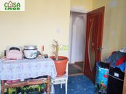 Apartament de vanzare, Dâmbovița (judet), Micro 11 - Foto 7