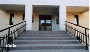 Apartament de inchiriat, Iași (judet), Șoseaua Bucium - Foto 5