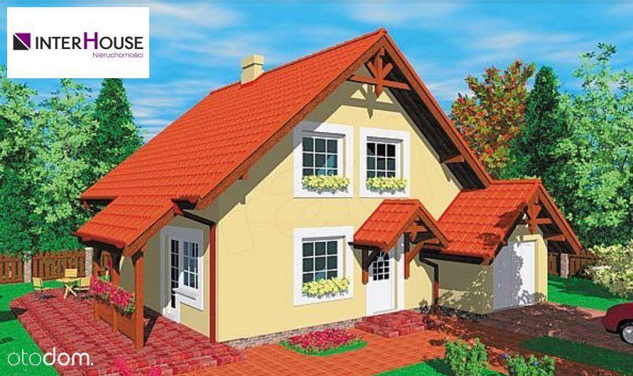 Dom na sprzedaż, Zendek, tarnogórski, śląskie - Foto 7