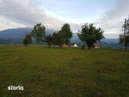 Teren de Vanzare, Brașov (judet), Peştera - Foto 2